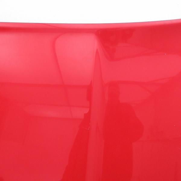 100517-002 (23) by BigCity Corvettes