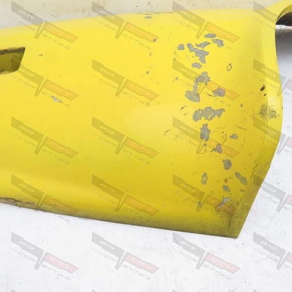 100095-002 (2) by BigCity Corvettes
