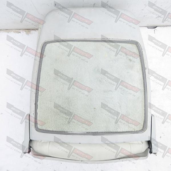100565-4CST-OYS (14) by BigCity Corvettes