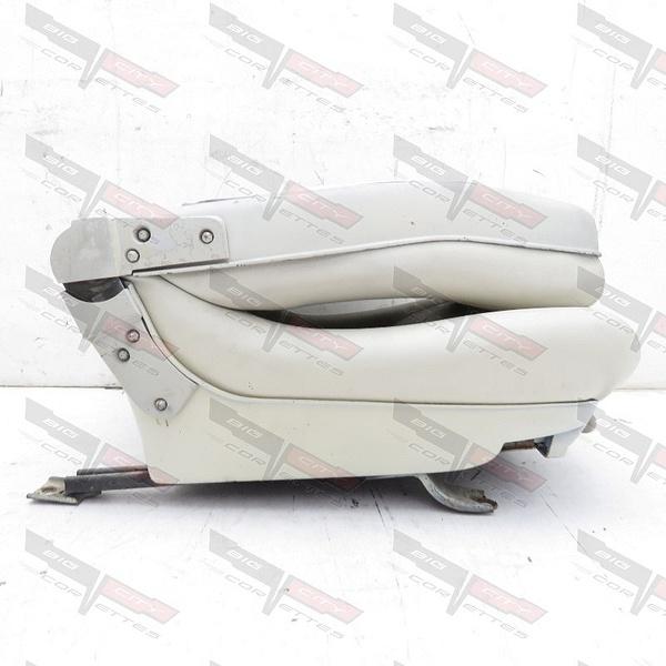 100565-4CST-OYS (21) by BigCity Corvettes