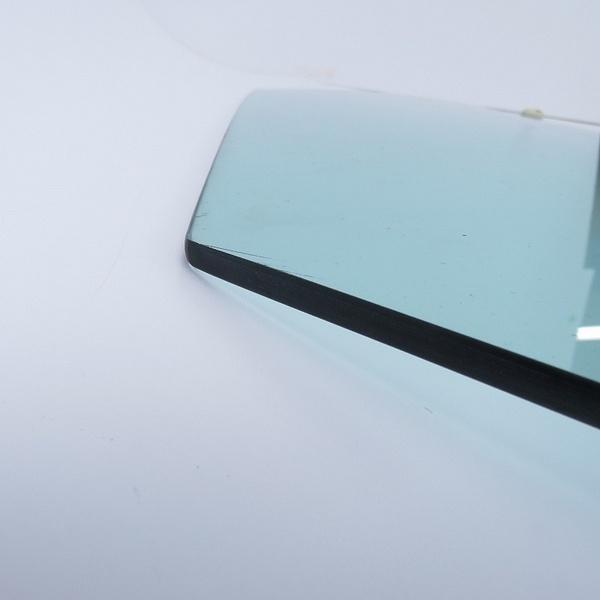 DG68-LHRHCNV-TNTD01 (11) by BigCity Corvettes