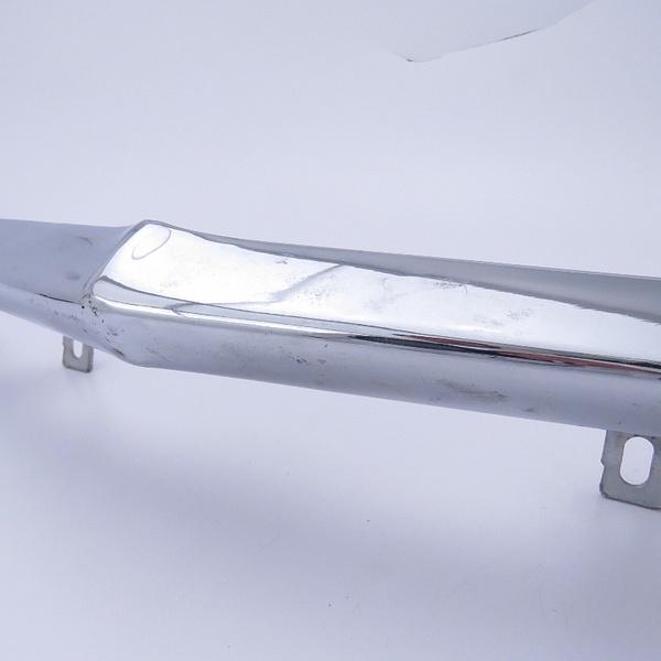 3930410-6869-CORE (10) by BigCity Corvettes