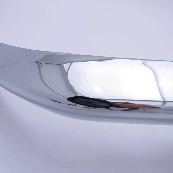 3930410-6869-RECHROMED (3) by BigCity Corvettes