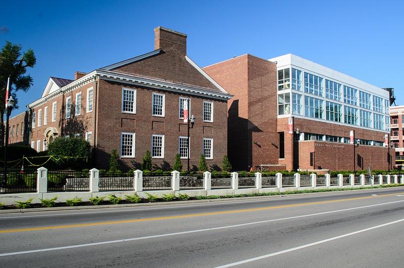 UofL-Campus-8