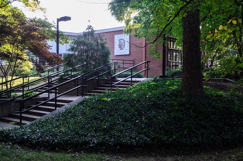 UofL-Campus-13
