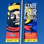 State Fair of Texas - Before the Fair Begins