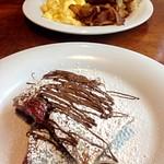 Manzano_Food_p5