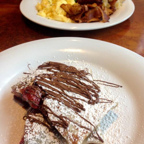 Manzano_Food_p5 by sofiam-p5