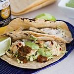 Food_Sandoval_P5