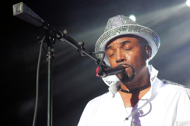 Teddy Riley_2