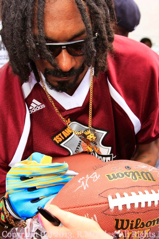 snoopsigning
