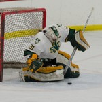 SNC Womens Hockey