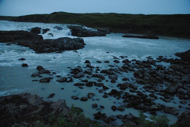 Urriðafoss