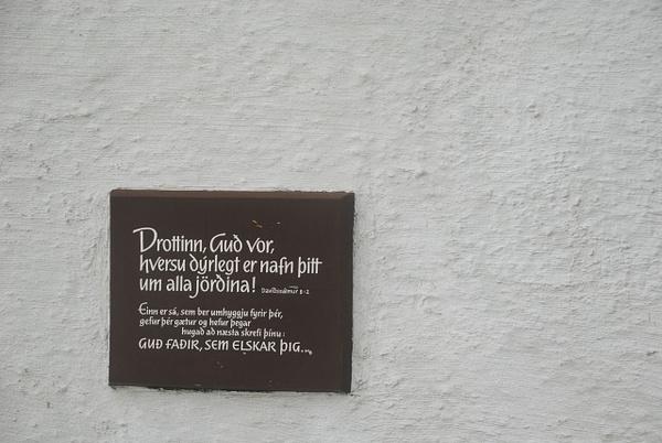 DSC_1454 by Maria Dzeshchanka