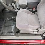 Toyota Tacoma SR5 Double Cab