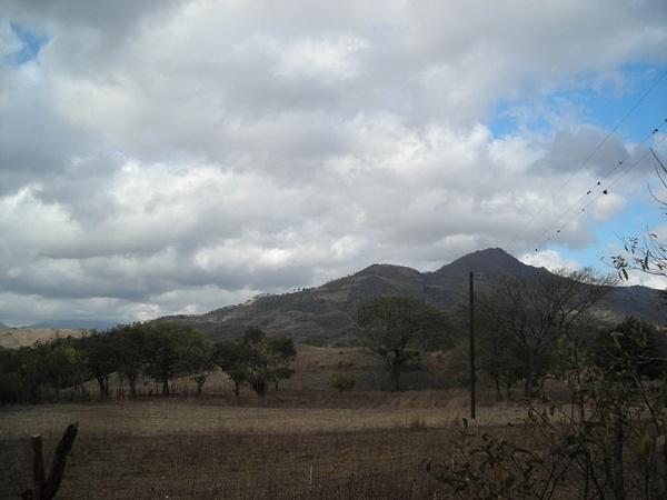 nicaragua_020 by CornellSolarovens