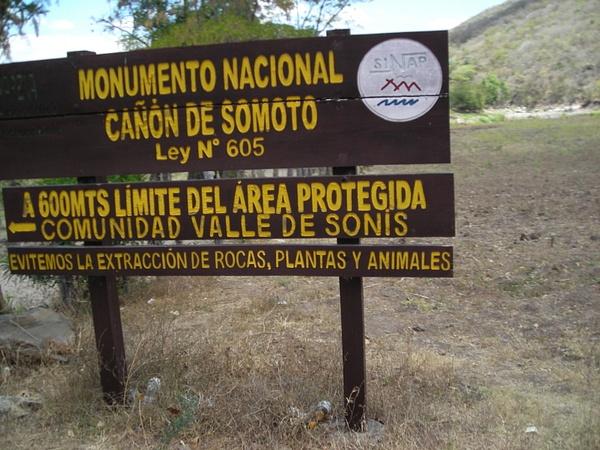 nicaragua_034 by CornellSolarovens