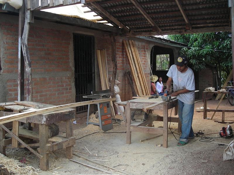 nicaragua_091