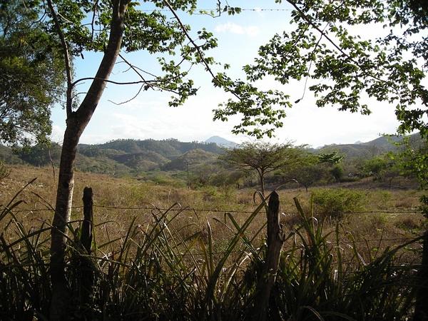 nicaragua_116 by CornellSolarovens