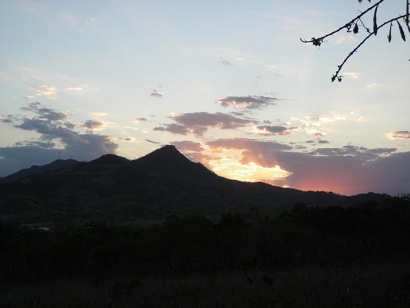 nicaragua_135