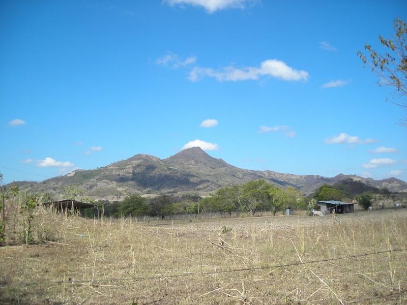nicaragua_176