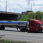 Trucks 2017