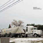 Hanks Truck Pictures Forum