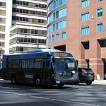 Miscellaneous Transit Vehicles