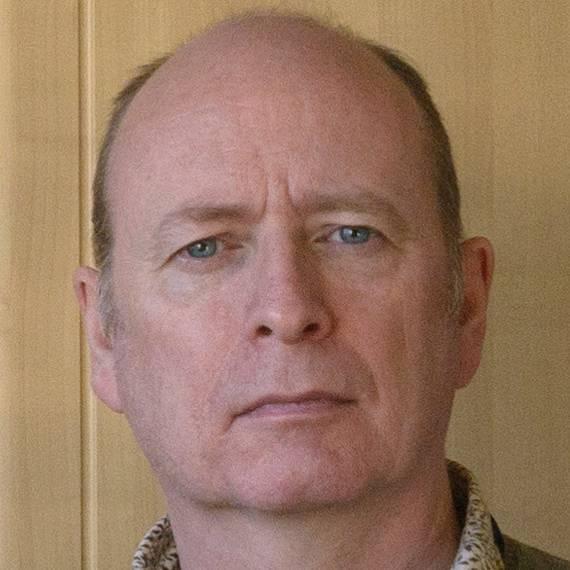 John McNairn