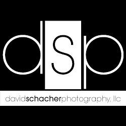davidschacherphotography