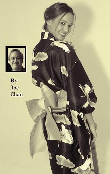 kimonoblackwhitecollage2_copy 222