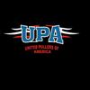 UnitedPullersofAmerica