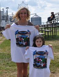 Western IL Fair 2013