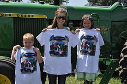 Brown County Fair 2013
