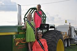 2014 Knox County Fair