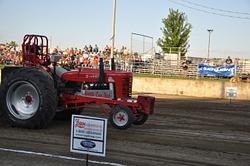 2014 Warren County Fair