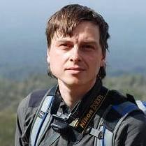 Victor Francuzov
