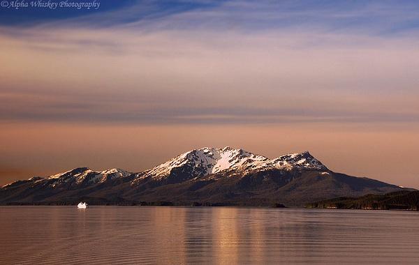 Alaska by Alpha Whiskey Photography