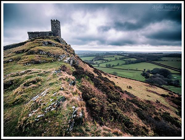 Devon by Alpha Whiskey Photography