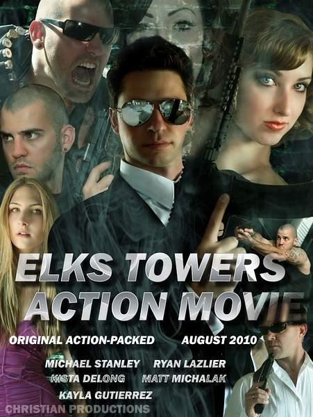 ActionMoviex600 222