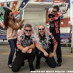 2014 NHRA U.S. Nationals at Indianapolis - 8/27-9/01