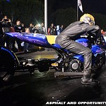 2014 Kings of Grudge - Piedmont Dragway 10/25