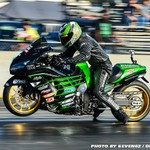 2014 Man Cup Finals by Seven62