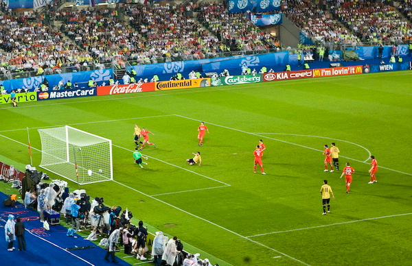 Euro2008 Spain web by sdolya by sdolya
