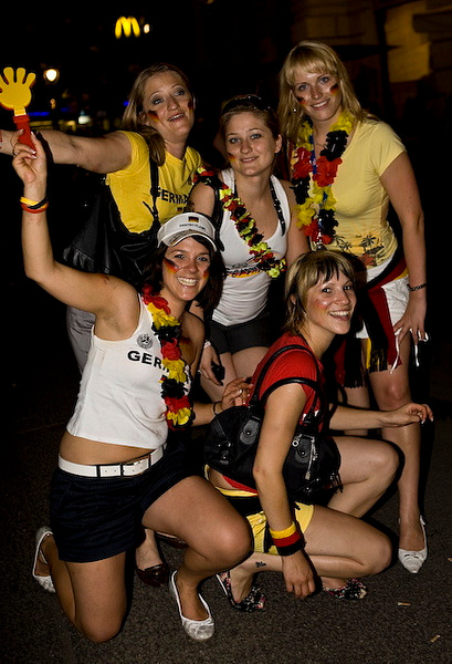 Euro2008 final web by sdolya by sdolya