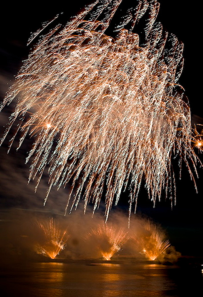 Fireworks web by sdolya by sdolya