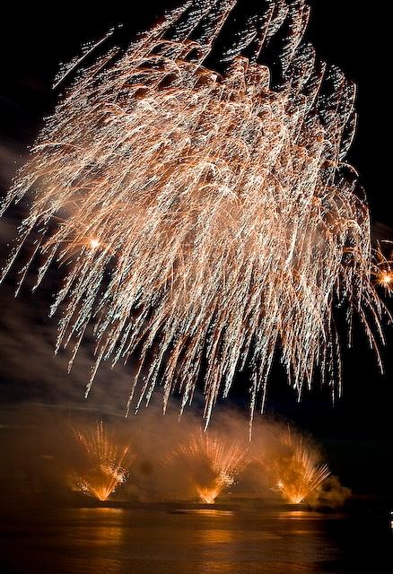 20080727_fireworks_020