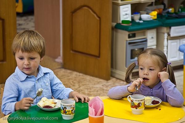1 sep 2009 by sdolya by sdolya
