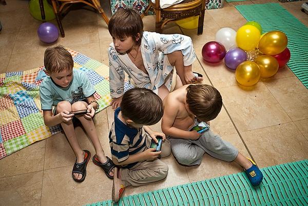 Birthday by sdolya by sdolya