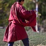 Bhutan 900 2